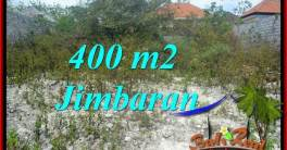FOR SALE Affordable PROPERTY LAND IN JIMBARAN BALI TJJI131