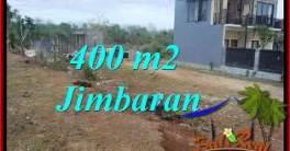 Affordable LAND FOR SALE IN JIMBARAN TJJI132A