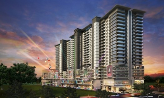Image result for malaysia properties