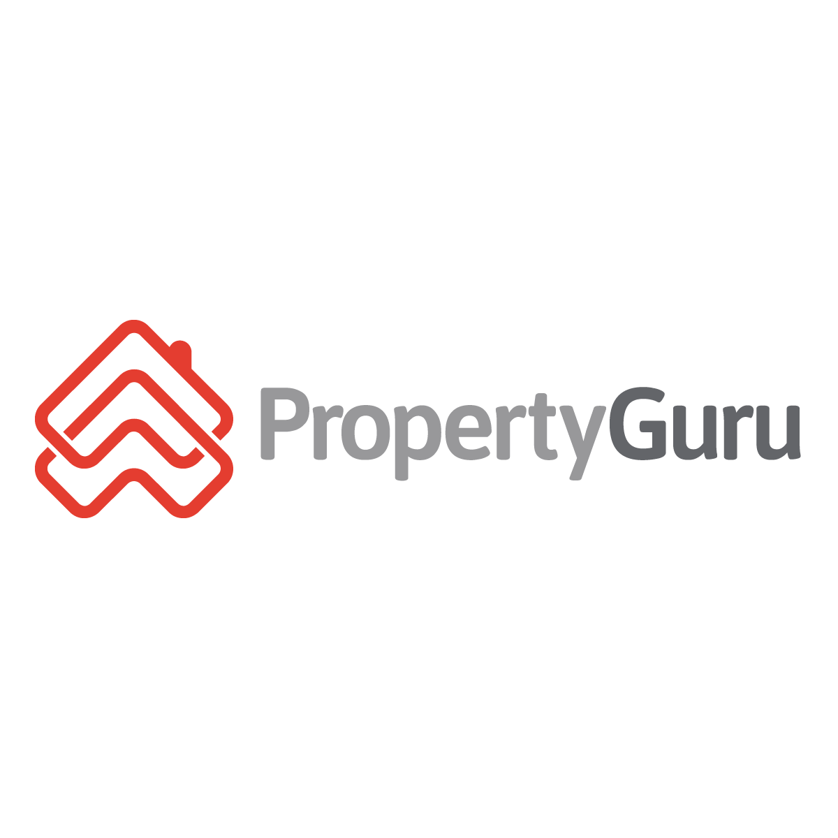 Malaysia Property and Real Estate, Property for Sale/Rent