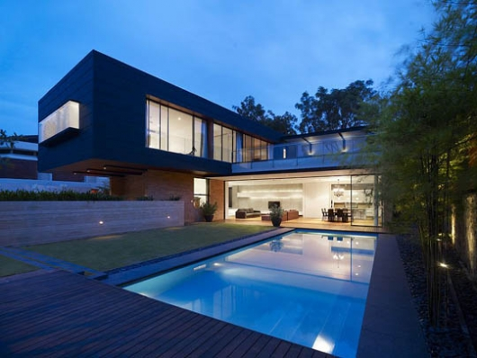 A Post Modern Home For A Post Modern World Propertyguru