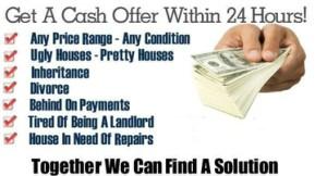 We Buy Houses - Northstar Investment Properties