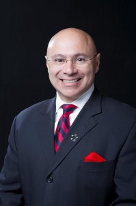 Raul Campos, Mortgage Acceleration - Northstar Investment Properties