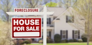 Avoid Foreclosure - NorthStar Investment Properties