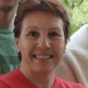 Adelaide Bianchini