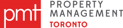 Property Management Toronto Blog