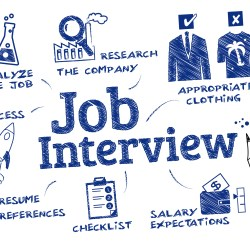 Important Property Manager Interview Topics Blog Header