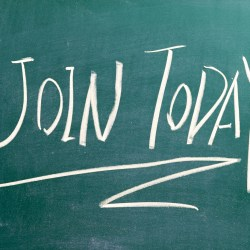 Join Today on Chalk Board Facebook Groups for Apartments Blog
