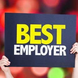 Best Employer On Sign For 9 Great Property Management Companies To Work For Blog On Property Manager Insider