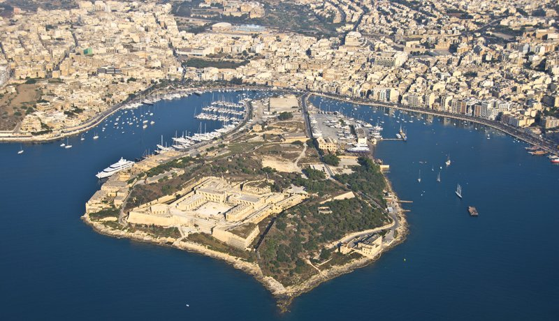Gzira  Property For Sale  To Rent Estate Agents
