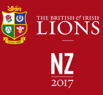 Lions tour: rent your home for $1k a day