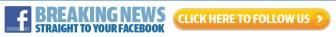 facebook-defcon