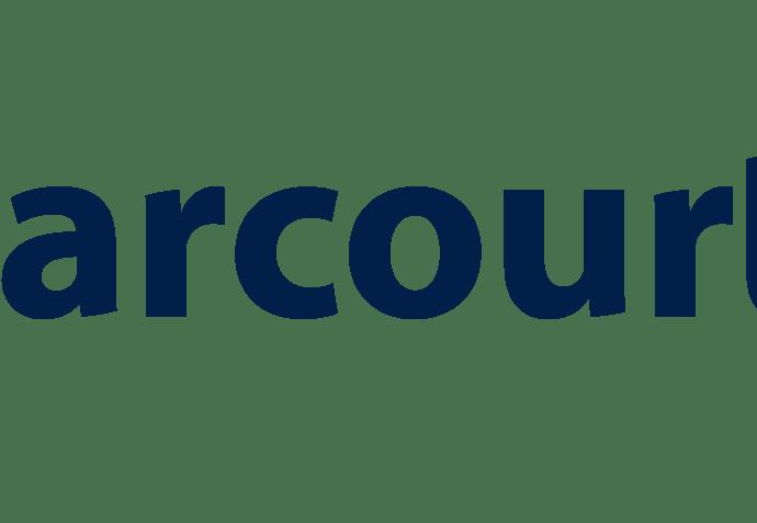 Harcourts - National Market Watch July 2018   Property News