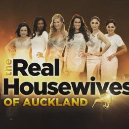 housewives-of-auckland