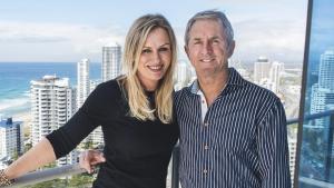 kiwi-technology-entrepreneur-nick-gordon-and-wife-andrew