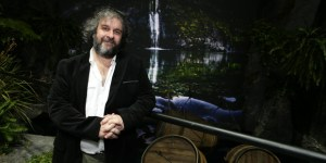 the-land-sir-peter-jackson-is-selling-totals-more-than-220ha-across-eight-titles-and-is-for-sale-by-international-tender