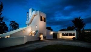 havelock-north-house