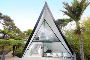Tent H