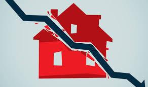 Property Crash