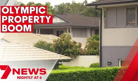 Queensland Property Prices