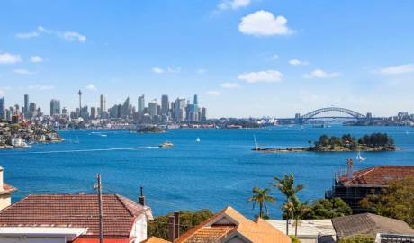2 Gilliver Ave, Vaucluse