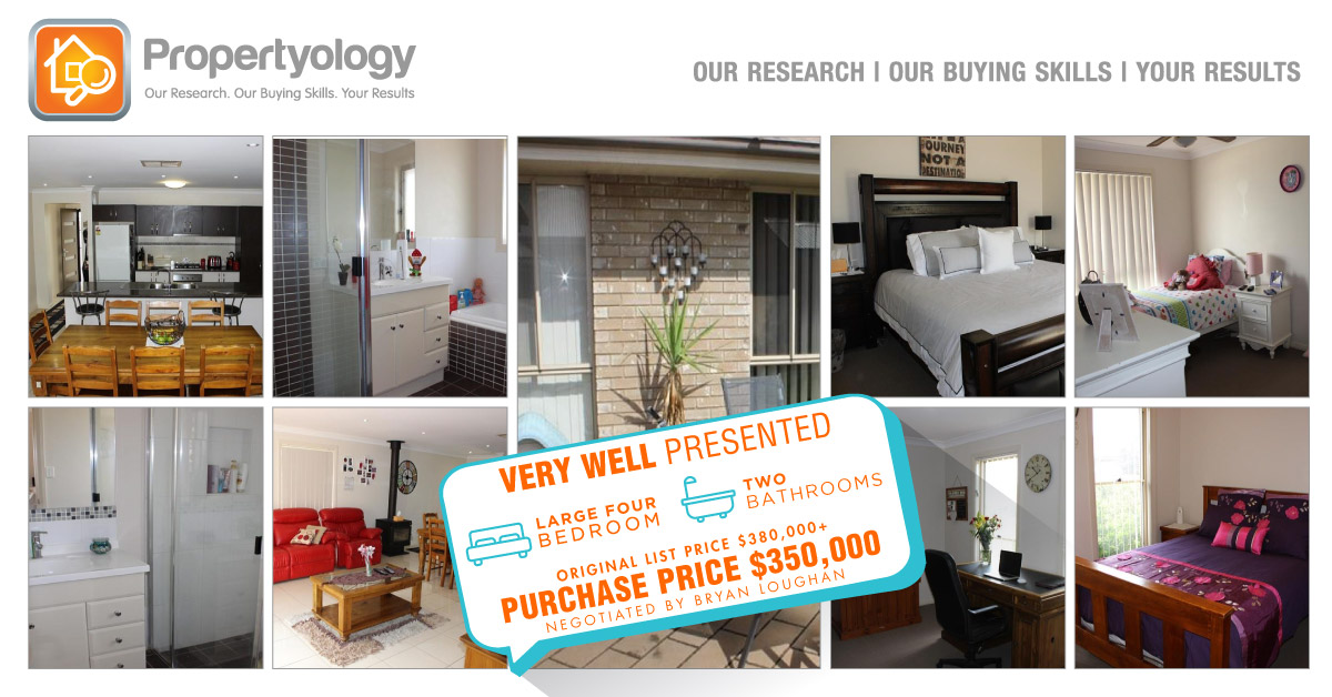 Propertyology-Tom-Feature-Image-1200x628-02