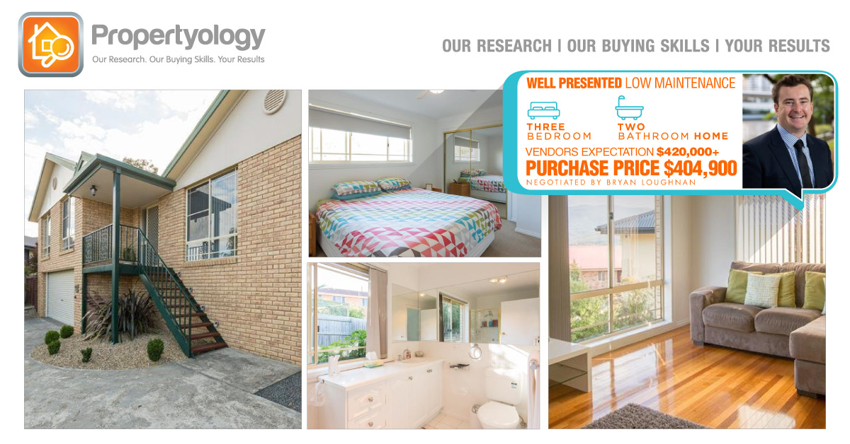 Propertyology-3Deb-2Bath-Investment-Property