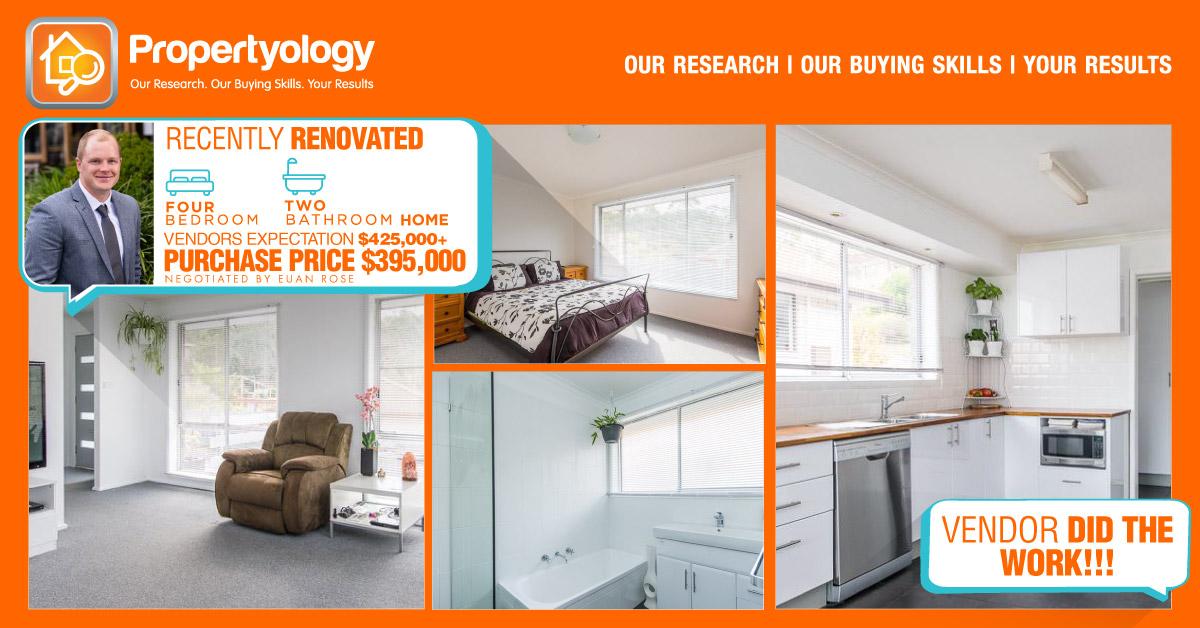 Propertyology-4Bed-2Bath-Buyers-Agent