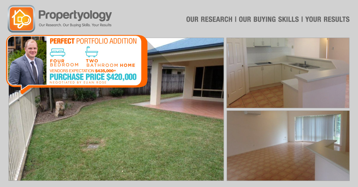 Propertyology-Blog-Feature-Image-4Bed-2bath