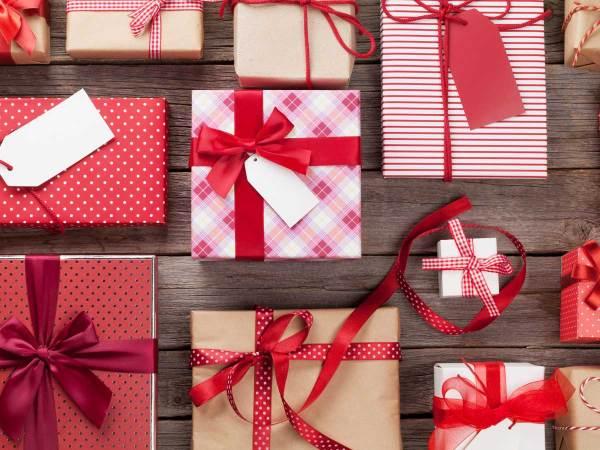 Propertyology Splashing Out On Christmas