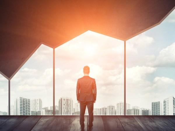Investor mindset is essential