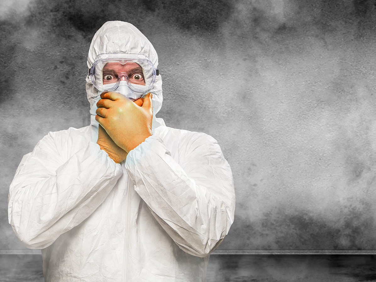 How To Avoid The Bubonic Plague Of Australian Real Estate ...