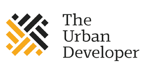 The Urban Developer