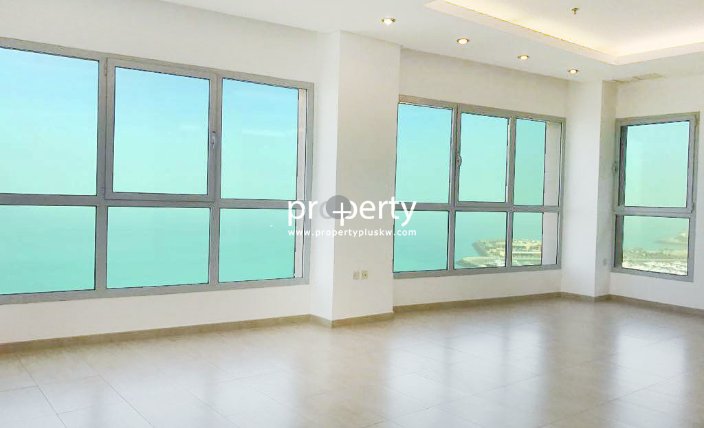 Learn bedroom cleaning tips at tlc home. Luxury Sea View Three Bedroom Apartment For Rent Salmiya Kuwait Properties Flats And Villas For Rent In Kuwaitproperties Flats And Villas For Rent In Kuwait