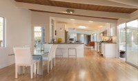 Creating an Open Plan Kitchen - Property Price Advice