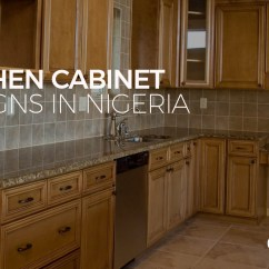 Kitchen Cabinet Patterns Commercial Doors Best Colours For Painting Your New Apartment Propertypro