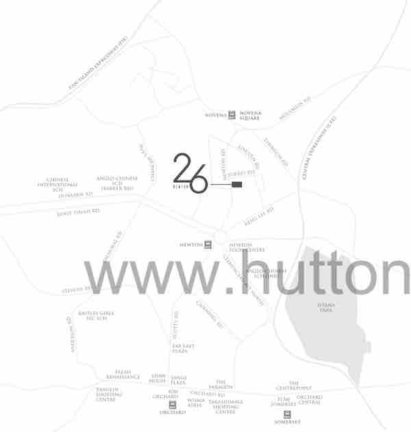26 Newton