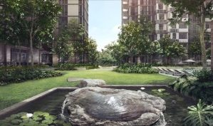 Nine Condos to Look Out for Fire Sales As They Reach Deadline