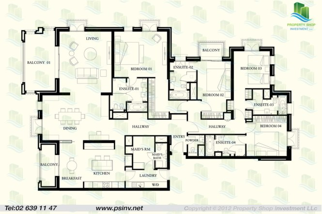 Luxury Apartment Floor Plans 4bedroom Slyfelinoscom House 4 Bedrooms  Apartments Bedroom Style Ideas  4 Bedroom. 4 Bedroom Apartments   Descargas Mundiales com