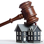 Repossessed properties, bank auctions and mortgagee sale