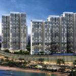 Tough times ahead for Iskandar and Malaysia properties