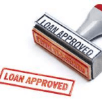 Do's and don'ts while waiting for housing loan approval