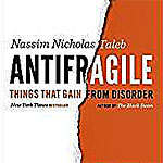 6 reasons why property is not an antifragile investment