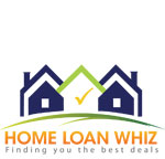 Sound advice for housing loan borrowers: An expert interview