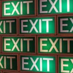 Propexit versus propremain – which side are you on?