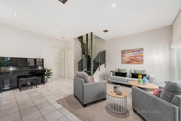 property-styling-hawthorn-east-main-lounge