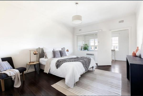 Apartment Styling Melbourne