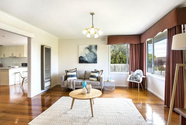 Home Staging Keilor East