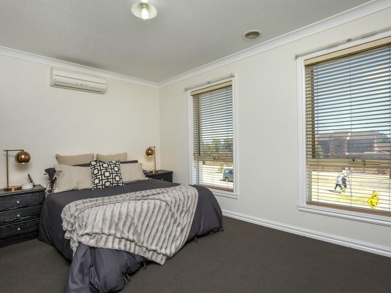 Home Staging Keilor East
