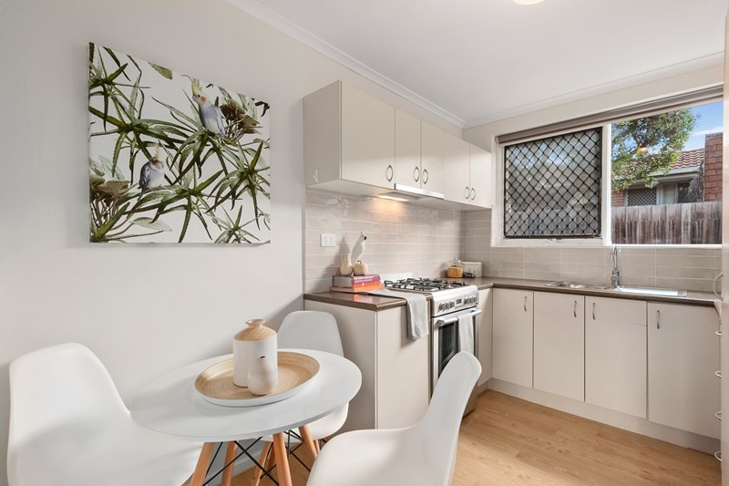Jims Interior Design Property Styling Thornbury Kitchen